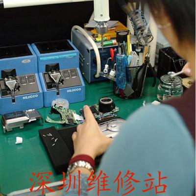 明基 E820 E720 G2F G1开关按钮 快门组件 数码相机维修
