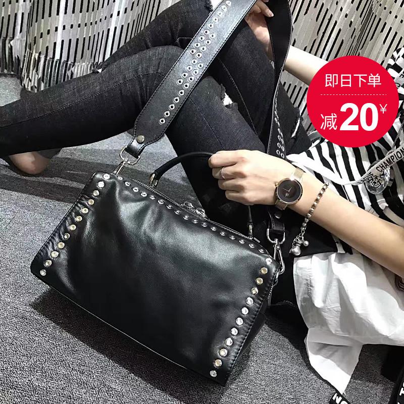 Кожаные сумки Артикул 546224259825