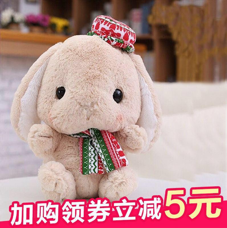 Интеллектуальные игрушки / Куклы Артикул 551199659162