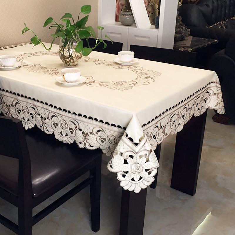Скатерти и чехлы для стульев Артикул 538213684817