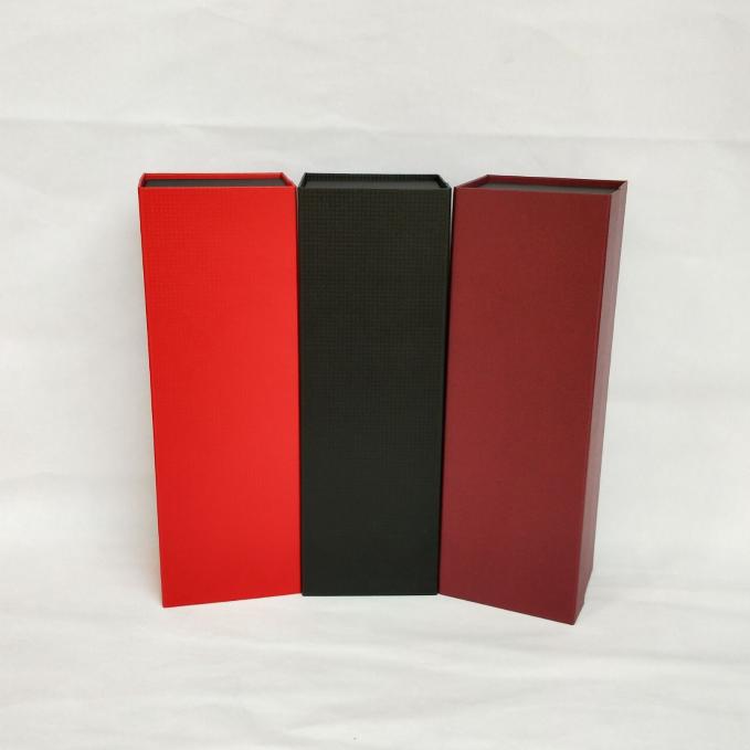 Винные коробки Артикул 18250691583