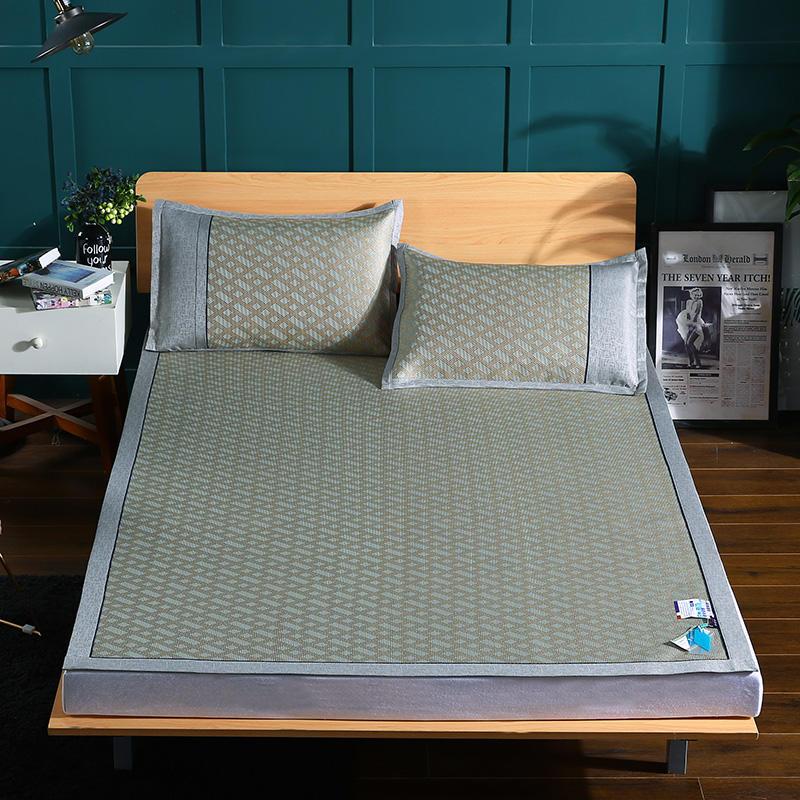 Декоративные одеяла и подушки / Прикроватные коврики Артикул 614709475477