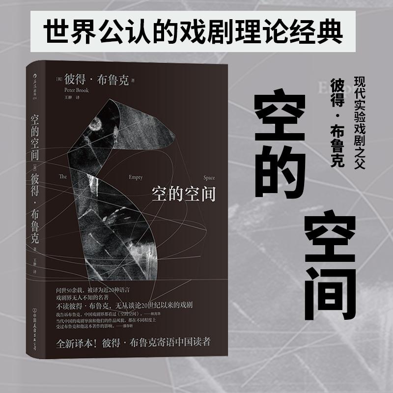 Книги об искусстве Артикул 604422591125