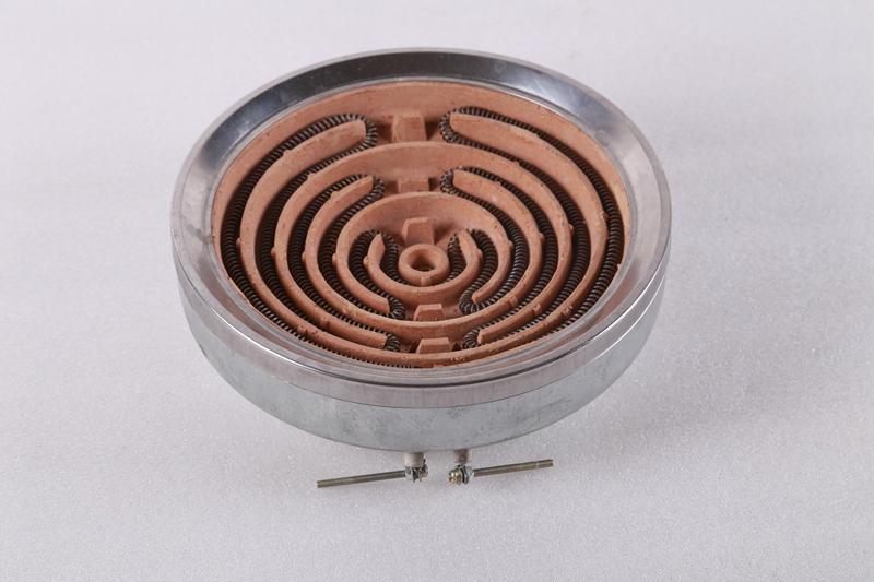 Электричество печь блюдо электричество печи вкладыш 3000 навсегда счастливый оригинал печь блюдо высокотемпературные