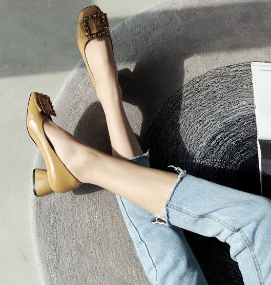 Женская обувь Артикул 584908506464
