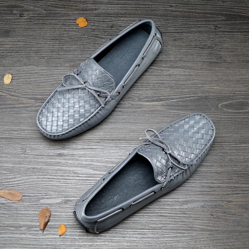 Вязаная и тканевая детская обувь Артикул 556562626732