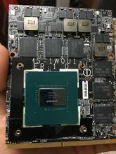 Китайская электроника > Ноутбуки.