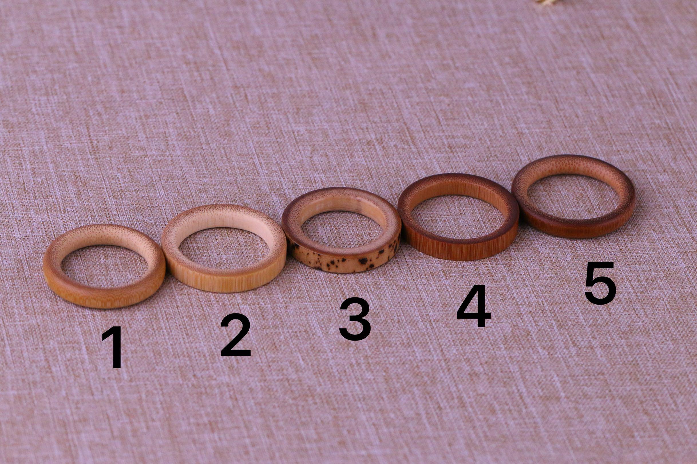 Разные сувениры из косточек фруктов Артикул 614149259946