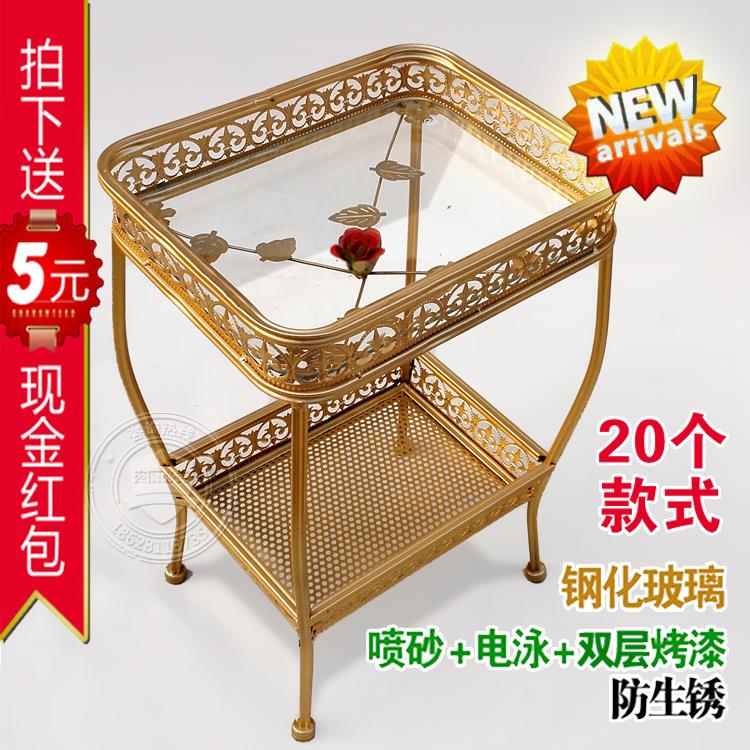 Маджонг машинально кофейный столик чай этаж кофе дом шахматы карты комната сторона угловой континентальный железо чай тайвань балкон цветок небольшой стол