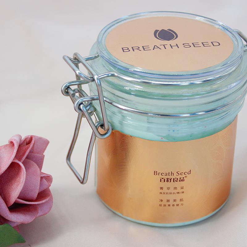 Массажные и лифтинговые крема Артикул 572591350127