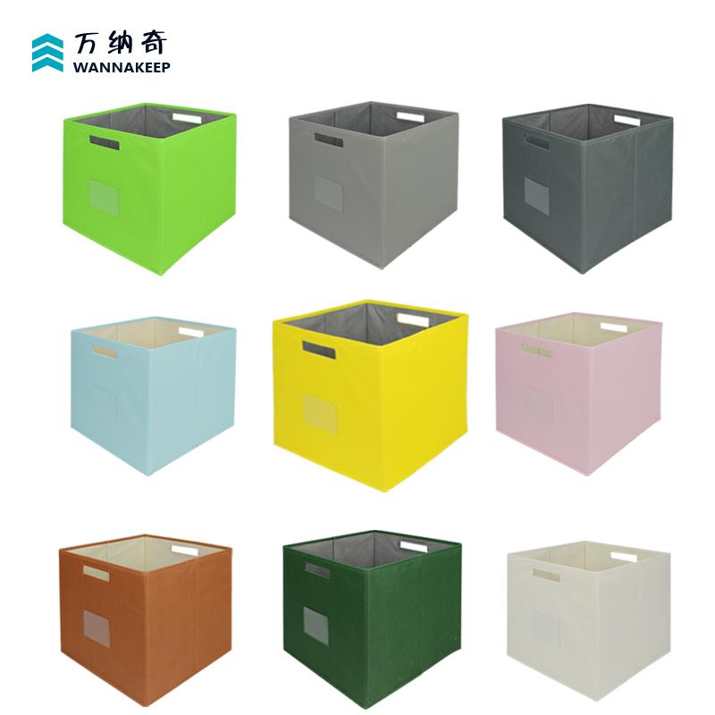 Контейнеры для хранения / Коробки для хранения Артикул 606410242308