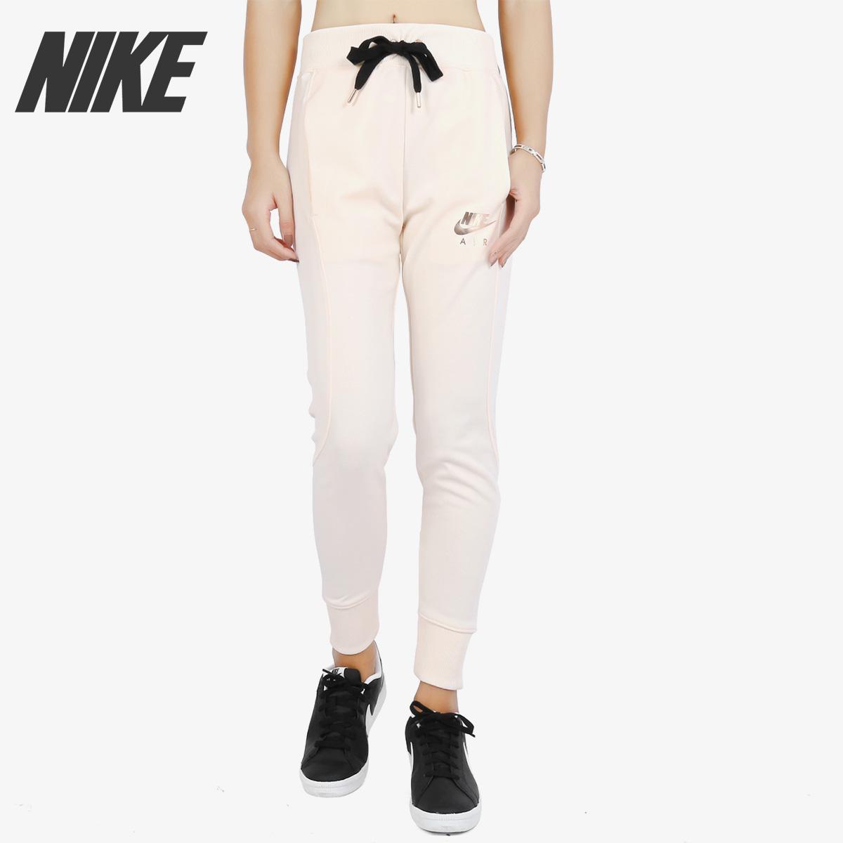 包邮nike /耐克正品2019新款女子长裤