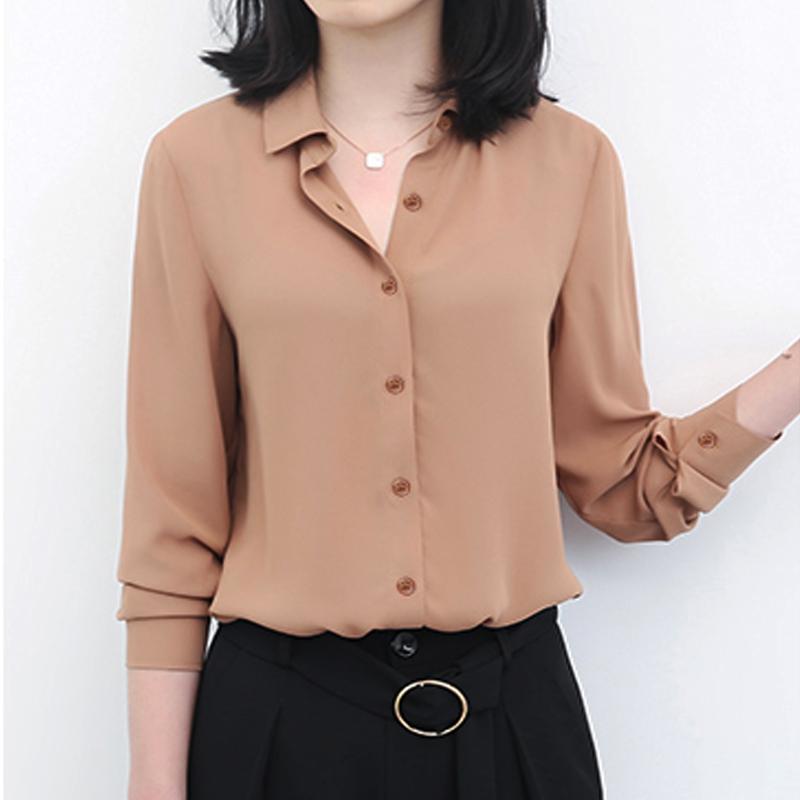Рубашки для беременных Артикул 596016857431
