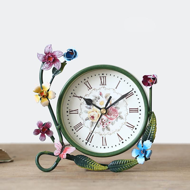 Настольные часы Артикул 38388461892