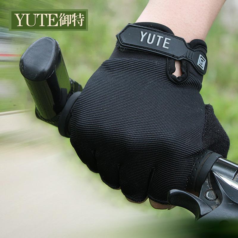 Женские перчатки без пальцев Артикул 17509133837