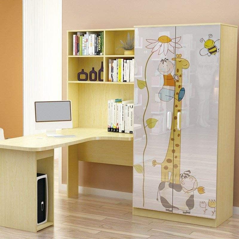 Письменные столы со шкафом Артикул 618202992651