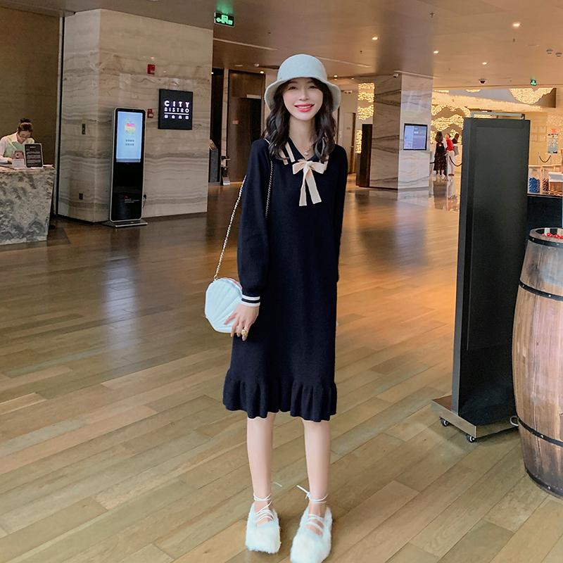 Женская одежда больших размеров Артикул 606734601516
