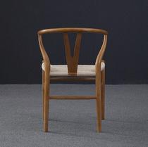 户外家具定做沙发藤编酒店沙发组合藤椅沙发现代休闲沙发