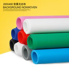 Текстиль для фонового