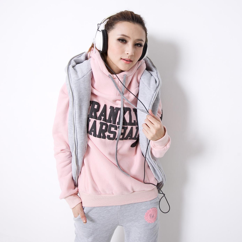 Детская одежда из Китая - Корейская одежда e3c3aff172b