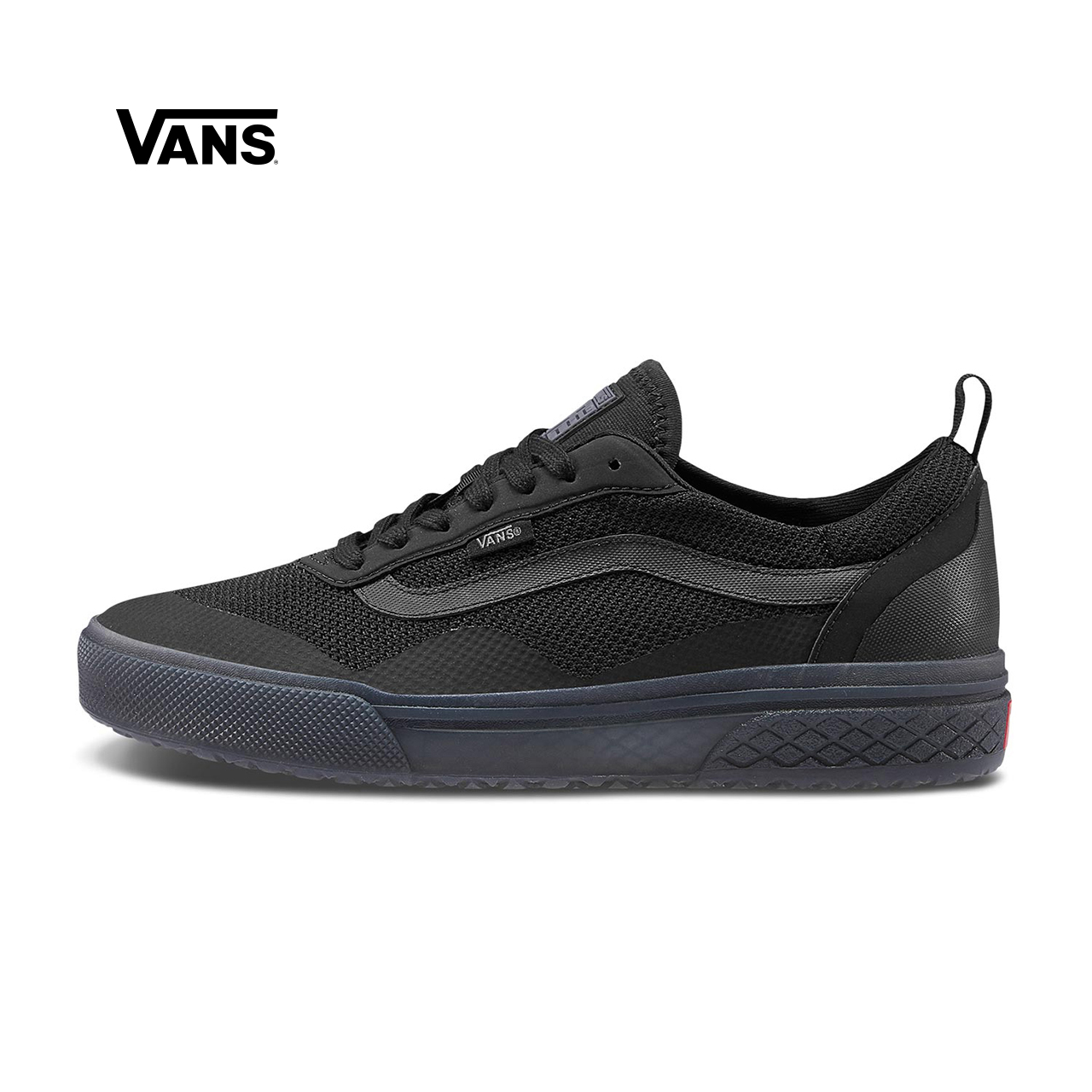 vans范斯运动休闲系列低帮运动鞋券后695.00元