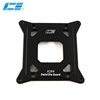 IceMan Coole X299 CPU Cap protector support 7820 7900 7920 7980XE