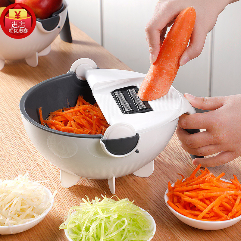 Kitchenware household appliances small department stores kitchenware tools practical life lazy cook promotion