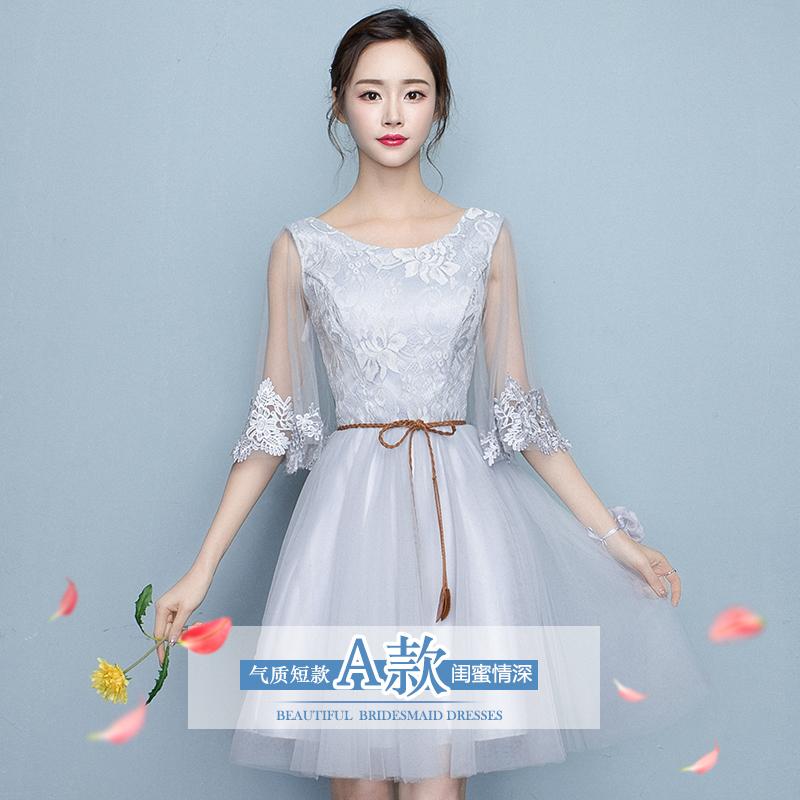 Платье напрямую из китая