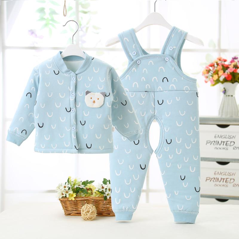 Одежда для младенцев Артикул 579108808448