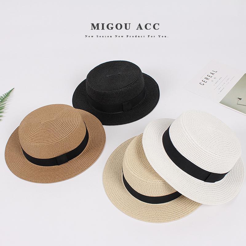 Шляпы для женщин Артикул 566601392148