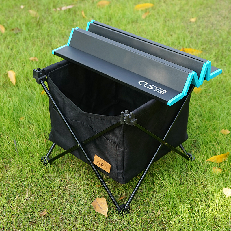 Корзины и сумки для пикника Артикул 608472565096