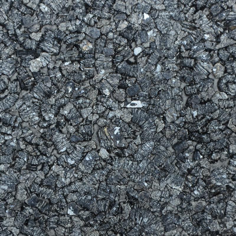 Природный охрана окружающей среды гранула пиявка камень обои личность потолок вход KTV стена бумага новый тип декоративный паста поверхность обои