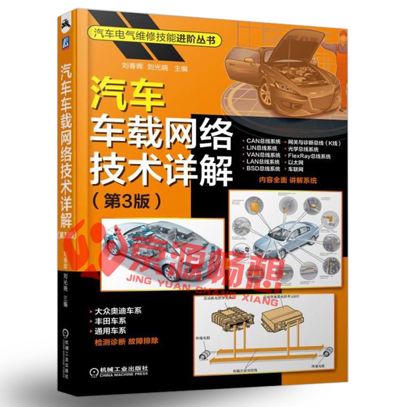 Автомобильная электроника Артикул 596455965351