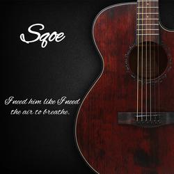 吉他40寸41寸入門零基礎復古木民謠電箱正品初學男女新手自學簡單