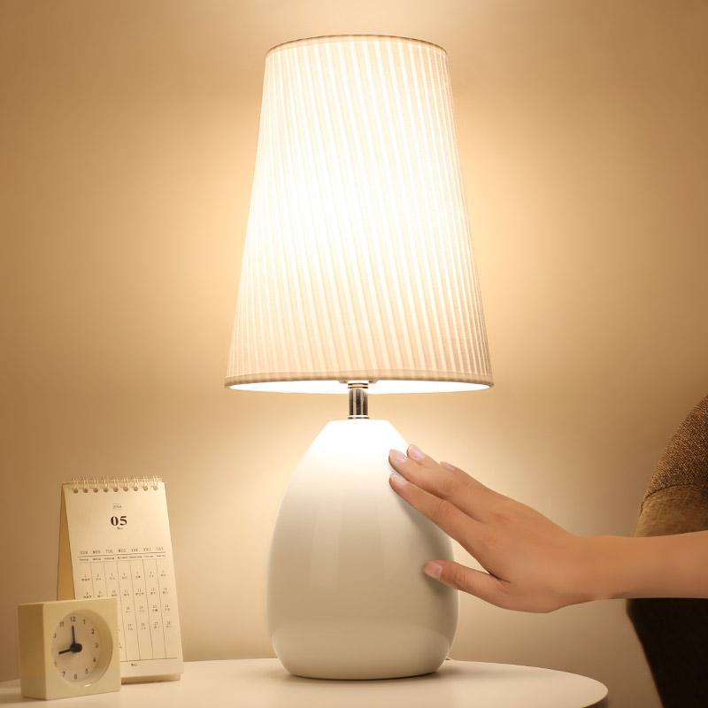 Декоративные настольные лампы Артикул 539354577154