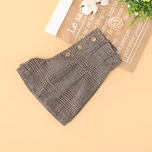 Girls' shorts wear all kinds of children's pants in autumn and winter
