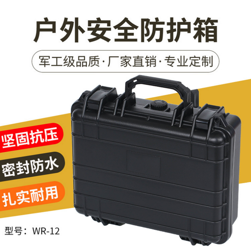SLR camera Trolley Case photography equipment accessories small storage 3C digital backpack protection 2019 new package