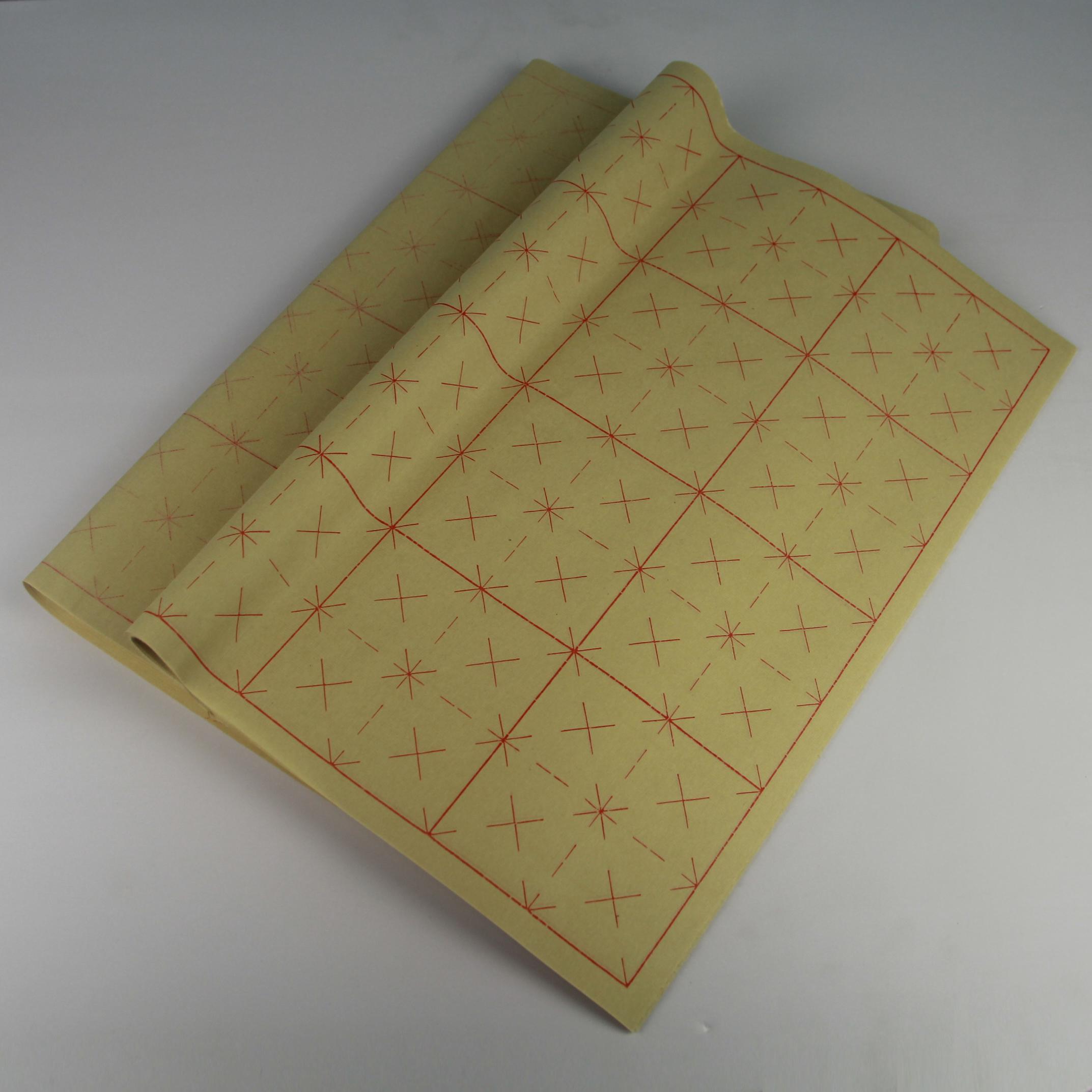 Бумага из бамбука Артикул 570022495458