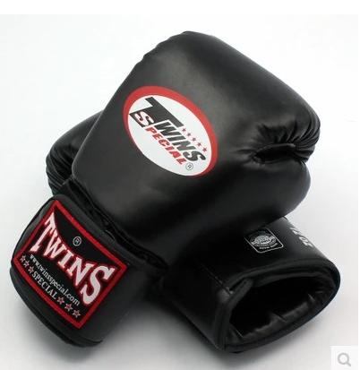 泰国训练实战拳套拳击推荐拳击手套