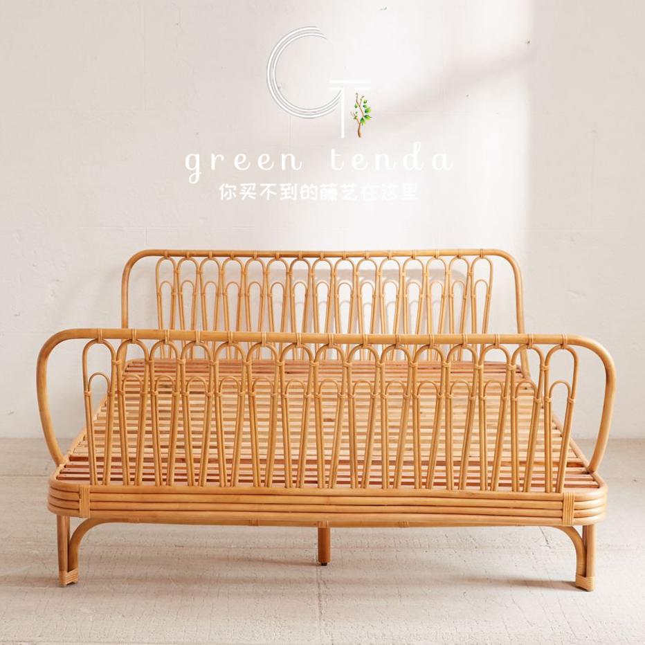 Мебель для гостиниц Артикул 607139868176