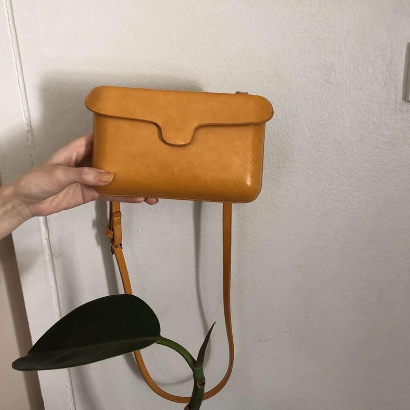 Женские сумки из кожзама Артикул 590778851277