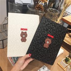 Чехол для планшета Маленький медведь для