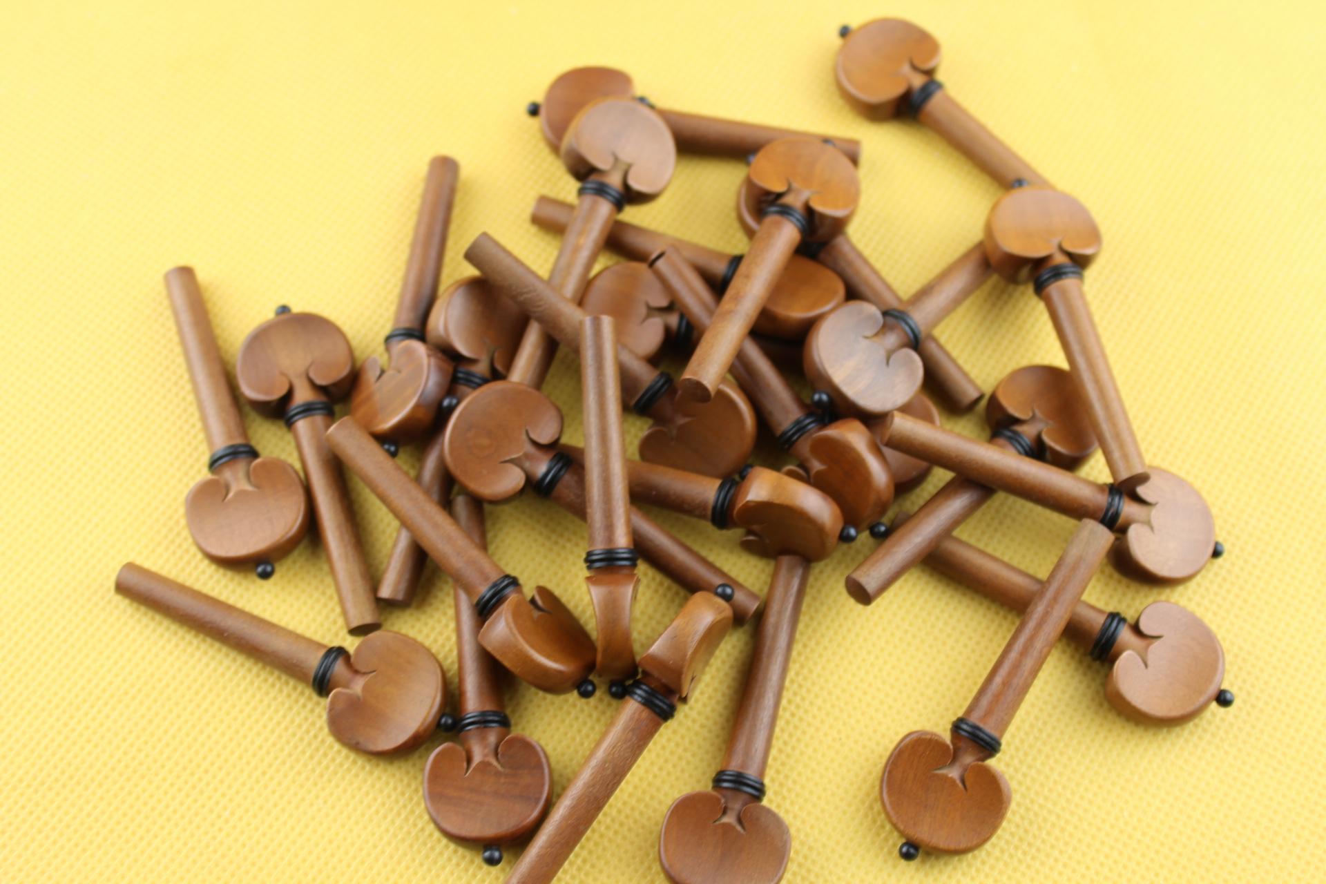 Скрипка гусли ось ручка скрипка монтаж 4/4 модель мармелад гусли ось 3 юаней