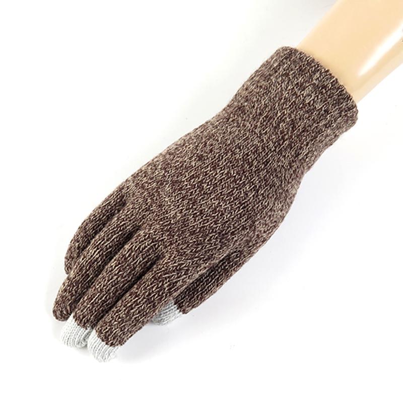 Перчатки для мужчин Артикул 606936896330