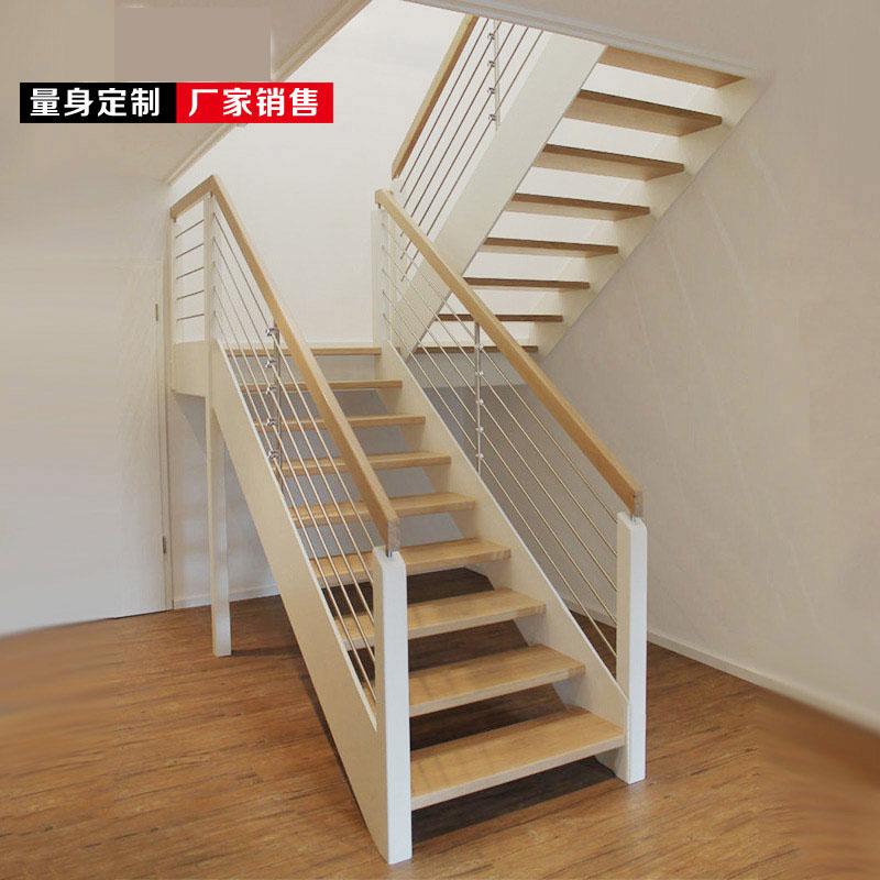 Выдвижные лестницы Артикул 611928440314