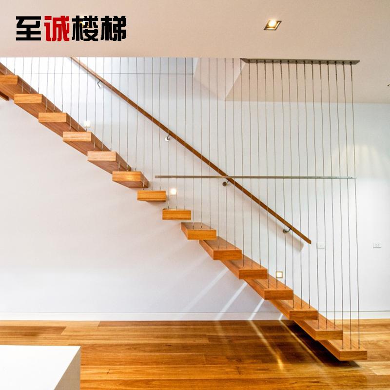 Выдвижные лестницы Артикул 602291436389