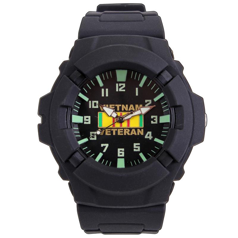 Часы наручные Артикул 581915823558