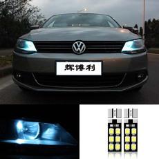 лампа 5W NCS LED