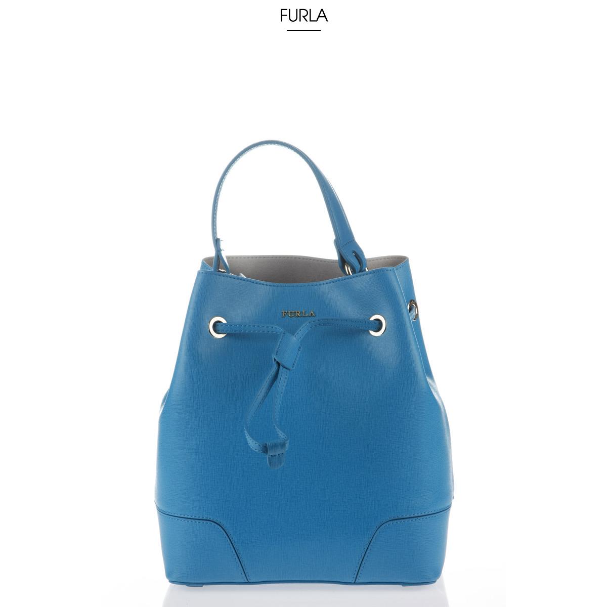 FURLA/芙拉 代购 女士新款时尚简约手提单肩包 793934