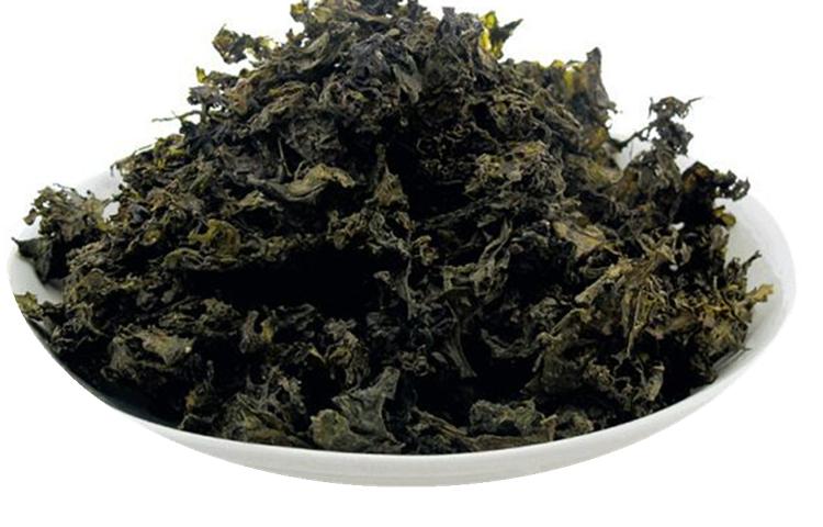 150 gの野生地皮菜を無料で洗濯できる柔らかい衣を包んだ耳干し野菜のさつまいも皮特産の山菜です。